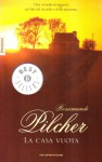 La Casa Vuota - Rosamunde Pilcher, Eileen Romano