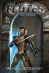 The Flutes of Aeran - Michael McCloskey