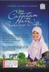 New Catatan Hati Seorang Istri - Asma Nadia
