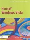 Microsoft Windows Vista Illustrated Complete - Steve Johnson