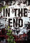 In The End - Demitria Lunetta