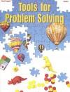 Tools for Problem Solving, Level C - Steck-Vaughn Company