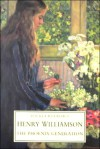 The Phoenix Generation - Henry Williamson