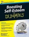 Boosting Self-Esteem for Dummies - Rhena Branch