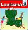 Louisiana - Abdo Publishing