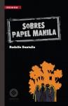 Sobres papel manila - Rodolfo Santullo