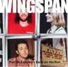 Wingspan: Paul McCartney's Band on the Run - Paul McCartney