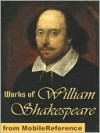 Complete Works of William Shakespeare (Illustrated) - Lewis Theobald, William Shakespeare