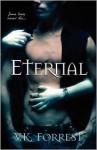 Eternal - V.K. Forrest