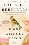 Birds Without Wings (Audio) - Louis de Bernières
