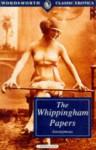 Whippingham Papers - Algernon Charles Swinburne