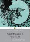 Hans Andersen's Fairy Tales - Hans Christian Andersen, Jan Pieńkowski