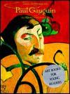First Impressions: Paul Gauguin - Howard Greenfeld