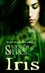IRIS - Yolanda Sfetsos