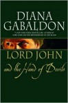 Lord John and the Hand of Devils (Lord John Grey Series) - Diana Gabaldon