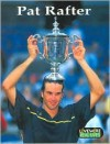 Livewire Real Lives Pat Rafter - Ian Jackson