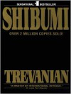 Shibumi (MP3 Book) - Trevanian, Joe Barrett