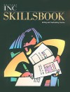 Great Source Writer's Inc.: Student Edition Skills Book Grade 11 - Patrick Sebranek, Verne Meyer, Dave Kemper