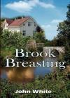 Brook Breasting - John White