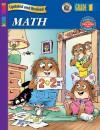 Spectrum Math, Grade 1 (Spectrum) - School Specialty Publishing, Mercer Mayer, Spectrum