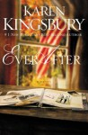 Ever After (Lost Love Series) - Karen Kingsbury