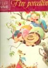 I tre porcellini - Jacob Grimm, Silverio Pisu, L'alpino
