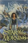 Star of the Morning (Nine Kingdoms Series #1) - Lynn Kurland
