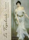 La Vagabonde - Colette, Johanna Ward