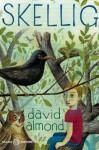 Skellig (Salani Ragazzi) (Italian Edition) - David Almond, Paolo Antonio Livorati