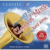 The Story Of Classical Music - Darren Henley, Marin Alsop