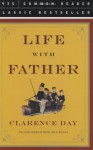 Life with Father - Clarence Day