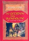De getijden van Blenholme (De boeken van Boreal, #2) - Julian May