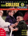 Your College Experience: Strategies for Success [With CD] - Wadsworth Publishing