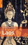 The Rough Guide to Laos - Jeff Cranmer, Steven Martin