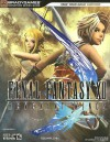 Final Fantasy XII: Revenant Wings Strategy Guide (BradyGames Signature Series) - BradyGames