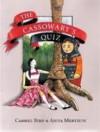 The Cassowary's Quiz - Carmel Bird, Anita Mertzlin