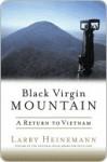 Black Virgin Mountain Black Virgin Mountain - Larry Heinemann