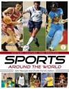 Sports Around the World - John Nauright