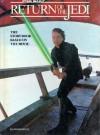 Star Wars: Return of Jedi Storybook - Joan D. Vinge