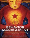 Behavior Management: Principles and Practices of Positive Behavior Supports (2nd Edition) - John Wheeler, David Richey