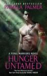 Hunger Untamed - Pamela Palmer