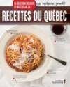 Recettes du Québec - Collectif