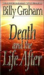 Death and the Life After (Mass Market) - Billy Graham