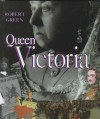 Queen Victoria - Robert Green