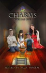 Charms Volume One - Sally Odgers, Various