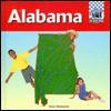Alabama - Abdo Publishing