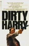 Dirty Harry - Phillip Rock