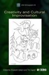 Creativity and Cultural Improvisation - Elizabeth Hallam