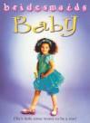 Baby - Diane Redmond