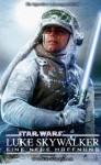 Star Wars: Luke Skywalker: Eine Neue Hoffnung - Ryder Windham